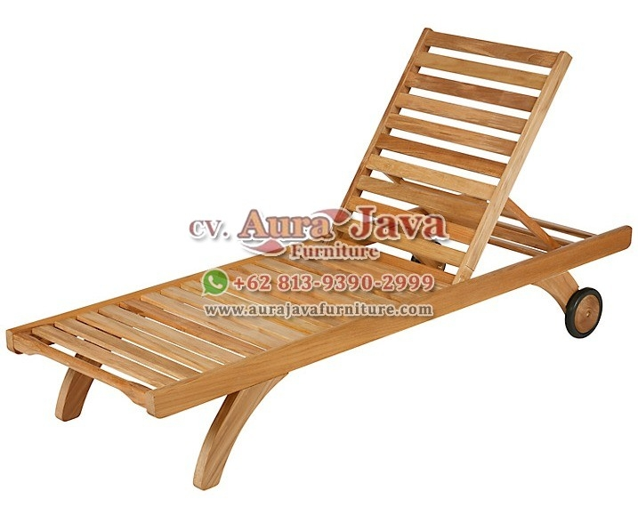 indonesia-teak-furniture-store-catalogue-teak-outdoor-Sun-Lounges-furniture-aura-java-jepara_007