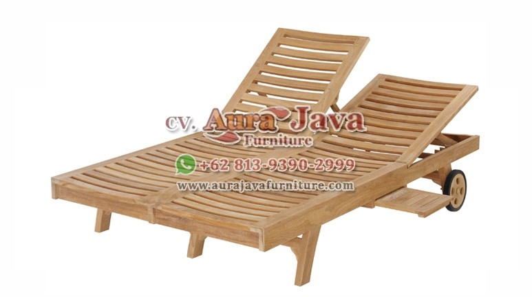 indonesia-teak-furniture-store-catalogue-teak-outdoor-Sun-Lounges-furniture-aura-java-jepara_009