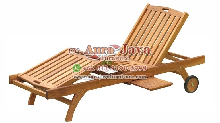indonesia-teak-furniture-store-catalogue-teak-outdoor-Sun-Lounges-furniture-aura-java-jepara_011