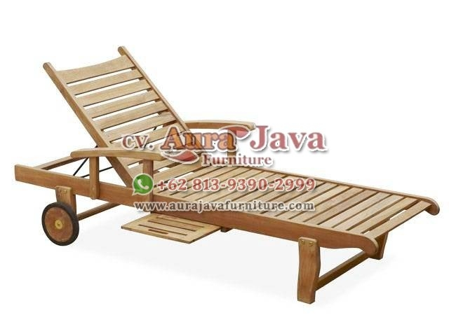 indonesia-teak-furniture-store-catalogue-teak-outdoor-Sun-Lounges-furniture-aura-java-jepara_012