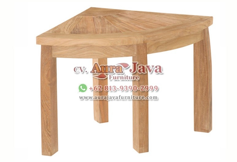 indonesia-teak-furniture-store-catalogue-teak-outdoor-tables-furniture-aura-java-jepara_001