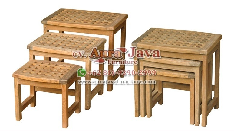 indonesia-teak-furniture-store-catalogue-teak-outdoor-tables-furniture-aura-java-jepara_002