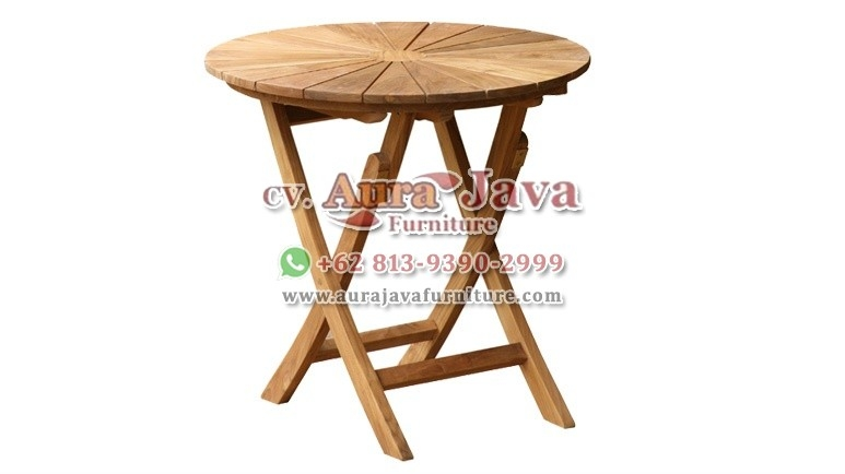 indonesia-teak-furniture-store-catalogue-teak-outdoor-tables-furniture-aura-java-jepara_005