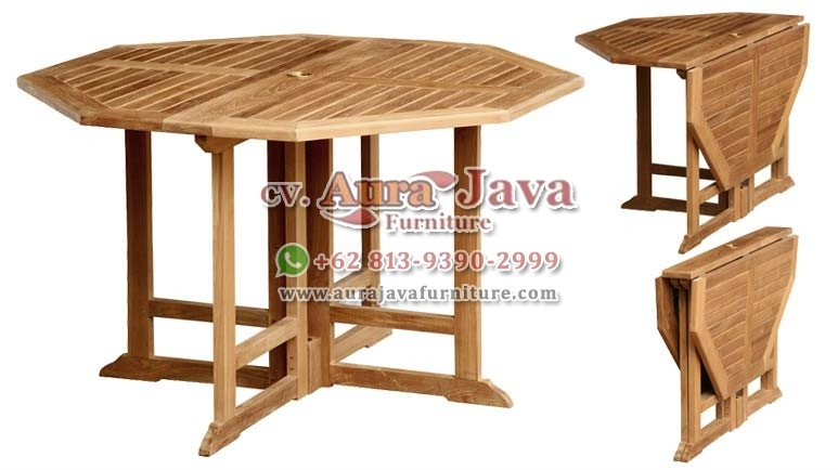 indonesia-teak-furniture-store-catalogue-teak-outdoor-tables-furniture-aura-java-jepara_007