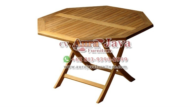 indonesia-teak-furniture-store-catalogue-teak-outdoor-tables-furniture-aura-java-jepara_009