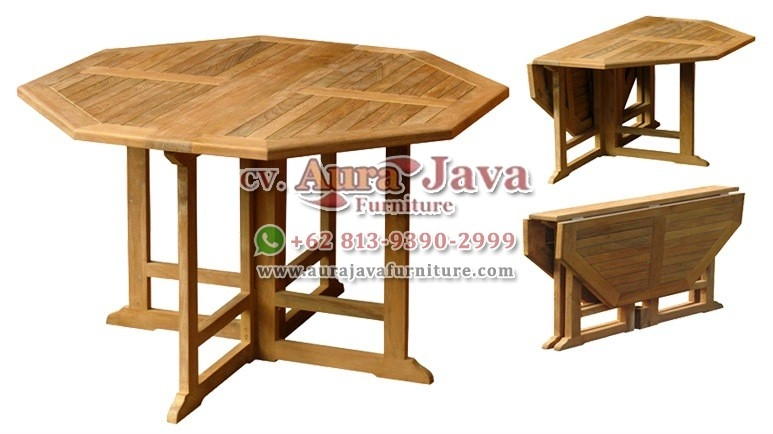 indonesia-teak-furniture-store-catalogue-teak-outdoor-tables-furniture-aura-java-jepara_010