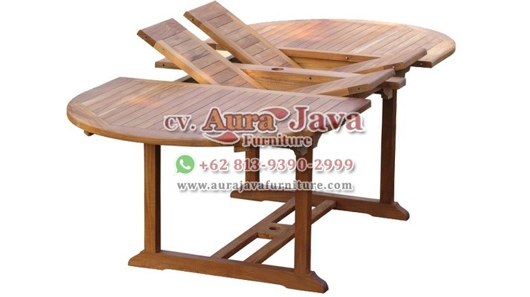 indonesia-teak-furniture-store-catalogue-teak-outdoor-tables-furniture-aura-java-jepara_013