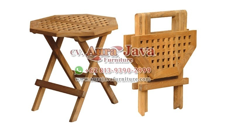 indonesia-teak-furniture-store-catalogue-teak-outdoor-tables-furniture-aura-java-jepara_014