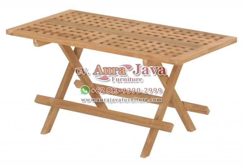 indonesia-teak-furniture-store-catalogue-teak-outdoor-tables-furniture-aura-java-jepara_019