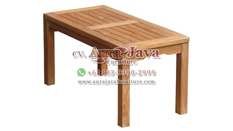 indonesia-teak-furniture-store-catalogue-teak-outdoor-tables-furniture-aura-java-jepara_026