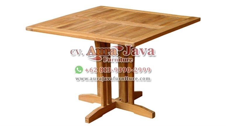 indonesia-teak-furniture-store-catalogue-teak-outdoor-tables-furniture-aura-java-jepara_031