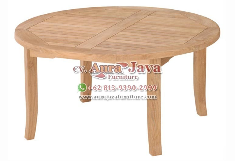 indonesia-teak-furniture-store-catalogue-teak-outdoor-tables-furniture-aura-java-jepara_037