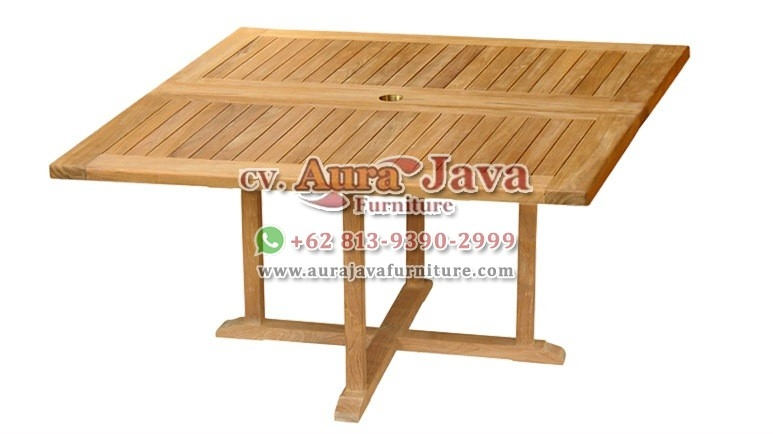 indonesia-teak-furniture-store-catalogue-teak-outdoor-tables-furniture-aura-java-jepara_038