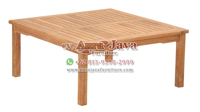 indonesia-teak-furniture-store-catalogue-teak-outdoor-tables-furniture-aura-java-jepara_040