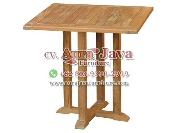 indonesia-teak-furniture-store-catalogue-teak-outdoor-tables-furniture-aura-java-jepara_041