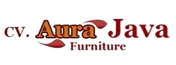 CV. Aura Java Furniture