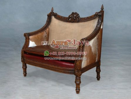 indonesia-teak-furniture-store-catalogue-sofa-furniture-aura-java-jepara_008
