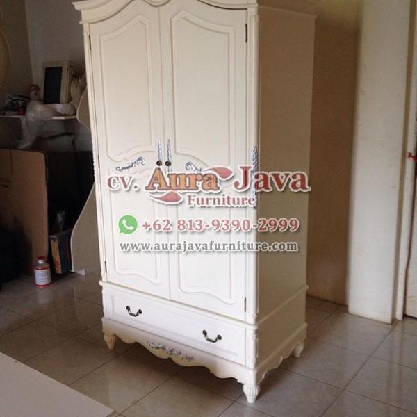 indonesia-classic-furniture-store-catalogue-armoire-aura-java-jepara_003