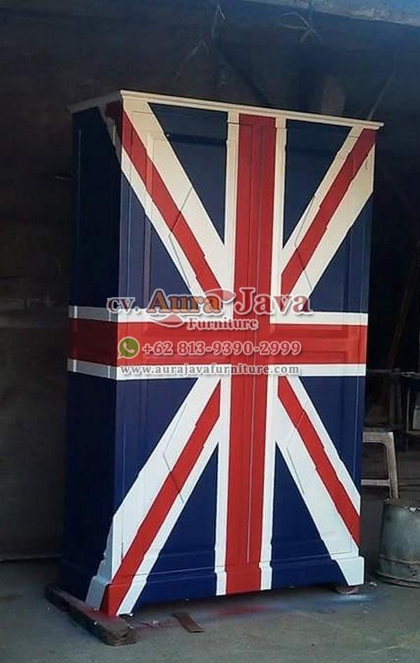 indonesia-classic-furniture-store-catalogue-armoire-aura-java-jepara_004