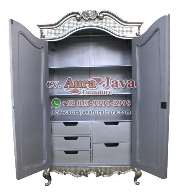 indonesia-classic-furniture-store-catalogue-armoire-aura-java-jepara_005