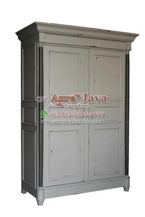 indonesia-classic-furniture-store-catalogue-armoire-aura-java-jepara_006