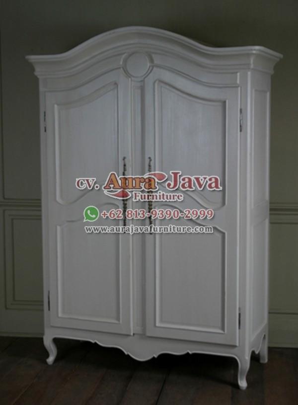 indonesia-classic-furniture-store-catalogue-armoire-aura-java-jepara_007