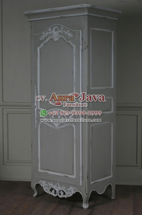 indonesia-classic-furniture-store-catalogue-armoire-aura-java-jepara_009