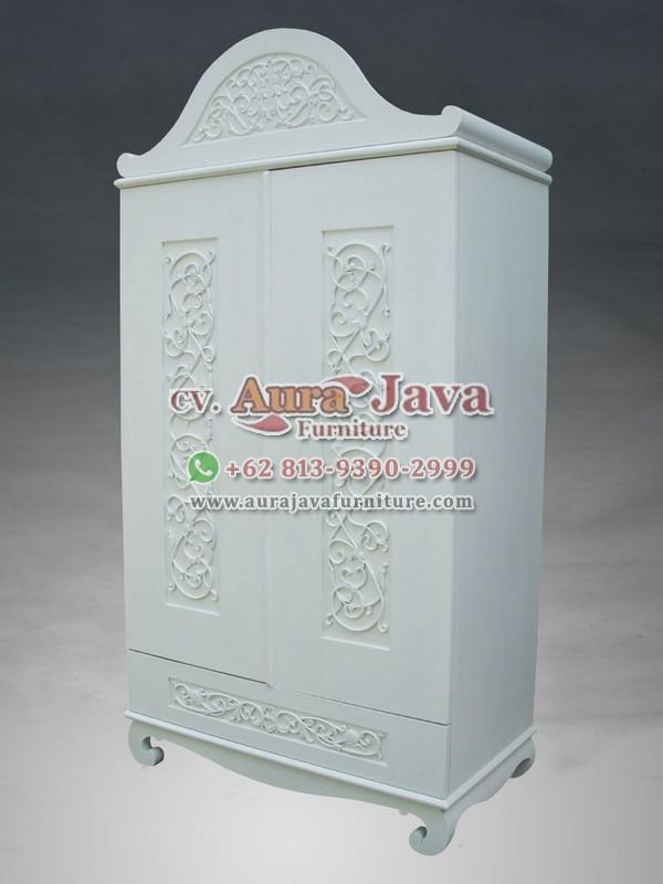 indonesia-classic-furniture-store-catalogue-armoire-aura-java-jepara_013