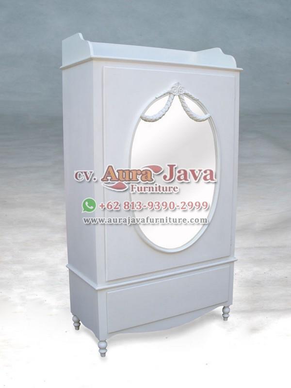 indonesia-classic-furniture-store-catalogue-armoire-aura-java-jepara_015