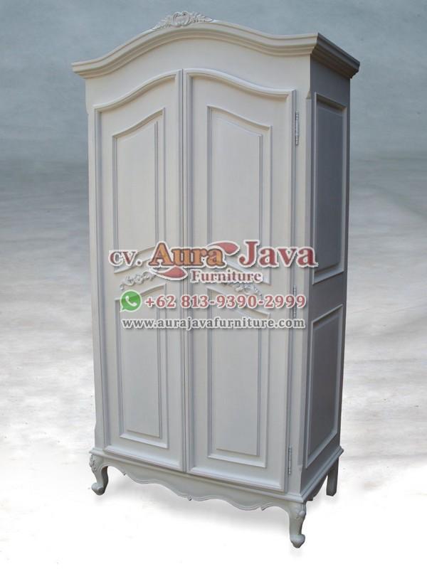 indonesia-classic-furniture-store-catalogue-armoire-aura-java-jepara_017