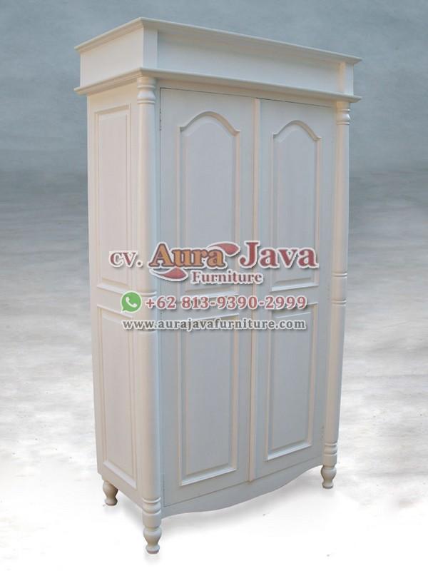 indonesia-classic-furniture-store-catalogue-armoire-aura-java-jepara_019