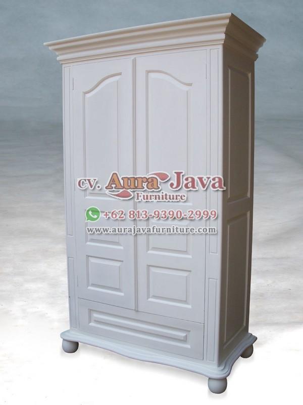 indonesia-classic-furniture-store-catalogue-armoire-aura-java-jepara_020