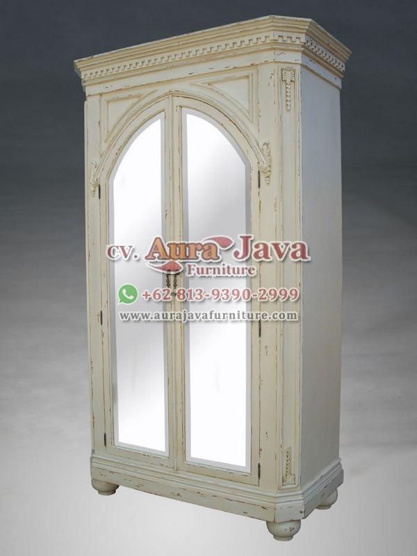 indonesia-classic-furniture-store-catalogue-armoire-aura-java-jepara_022