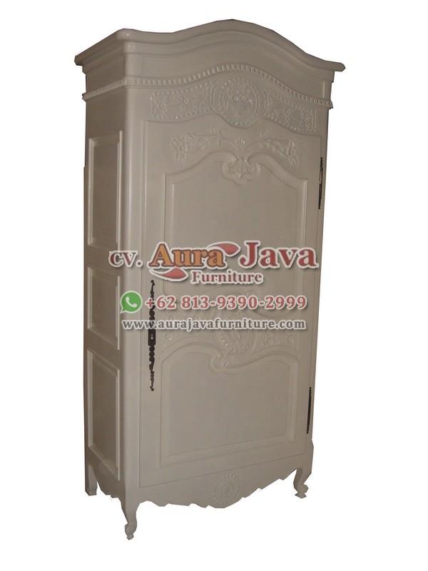 indonesia-classic-furniture-store-catalogue-armoire-aura-java-jepara_025