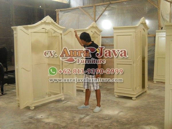 indonesia-classic-furniture-store-catalogue-armoire-aura-java-jepara_030