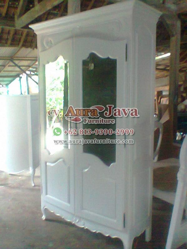 indonesia-classic-furniture-store-catalogue-armoire-aura-java-jepara_032