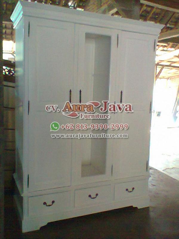 indonesia-classic-furniture-store-catalogue-armoire-aura-java-jepara_033
