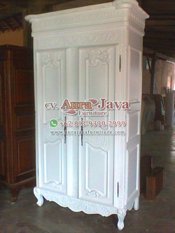 indonesia-classic-furniture-store-catalogue-armoire-aura-java-jepara_035