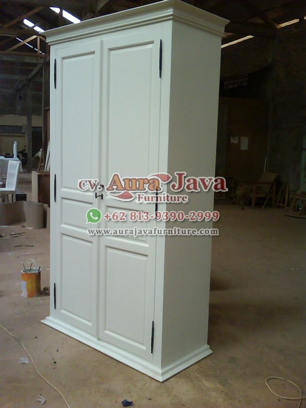 indonesia-classic-furniture-store-catalogue-armoire-aura-java-jepara_043