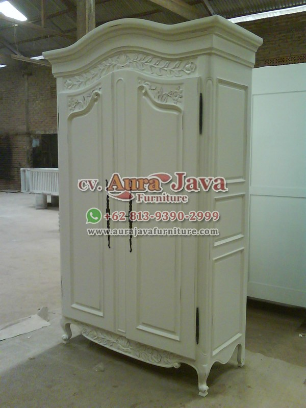 indonesia-classic-furniture-store-catalogue-armoire-aura-java-jepara_044