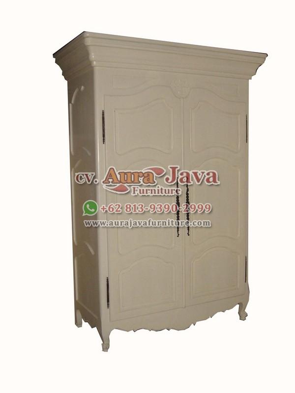 indonesia-classic-furniture-store-catalogue-armoire-aura-java-jepara_045