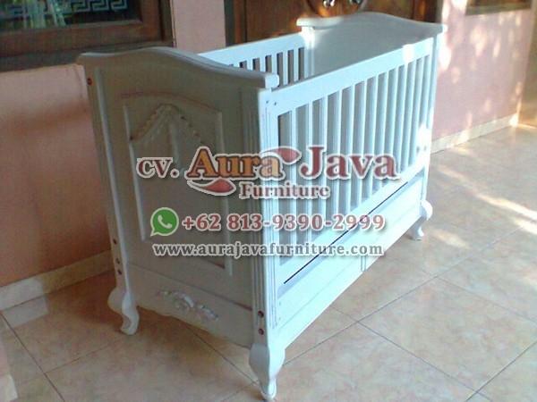 indonesia-classic-furniture-store-catalogue-bedroom-aura-java-jepara_001