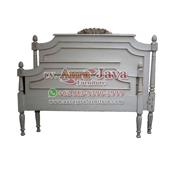 indonesia-classic-furniture-store-catalogue-bedroom-aura-java-jepara_004