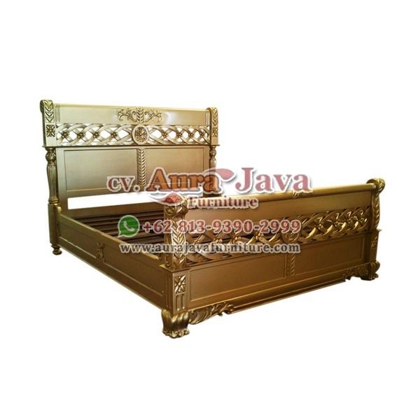 indonesia-classic-furniture-store-catalogue-bedroom-aura-java-jepara_006