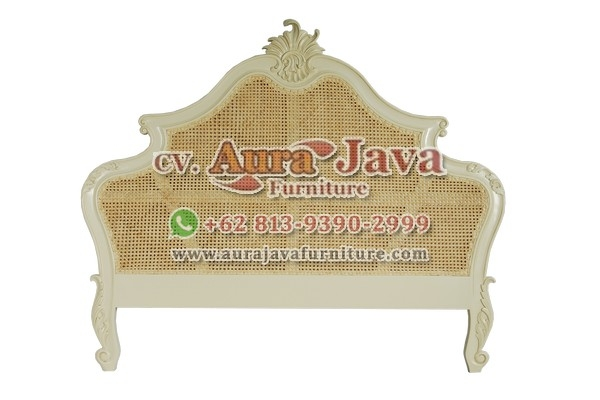 indonesia-classic-furniture-store-catalogue-bedroom-aura-java-jepara_007