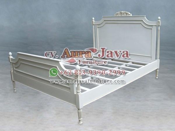 indonesia-classic-furniture-store-catalogue-bedroom-aura-java-jepara_008