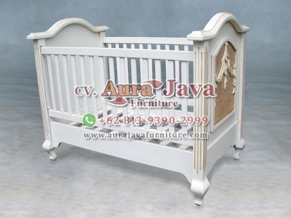 indonesia-classic-furniture-store-catalogue-bedroom-aura-java-jepara_011