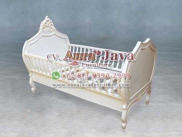 indonesia-classic-furniture-store-catalogue-bedroom-aura-java-jepara_012
