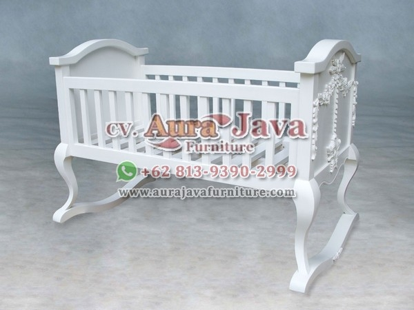 indonesia-classic-furniture-store-catalogue-bedroom-aura-java-jepara_013