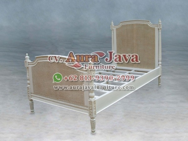 indonesia-classic-furniture-store-catalogue-bedroom-aura-java-jepara_023